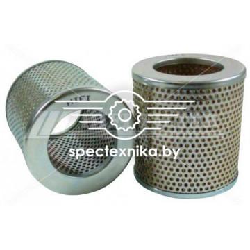 Воздушный фильтр FA02033