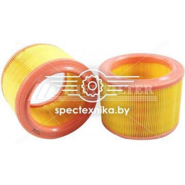 Воздушный фильтр FA02160
