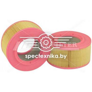 Воздушный фильтр FA02653