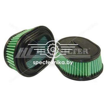 Воздушный фильтр FA03035