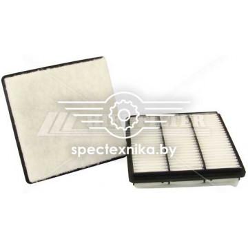 Воздушный фильтр FA03337
