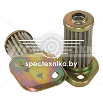Масляный фильтр FO00441