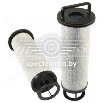Гидравлический фильтр FH00232