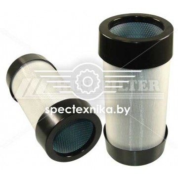 Гидравлический фильтр FH00242