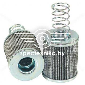Гидравлический фильтр FH00444