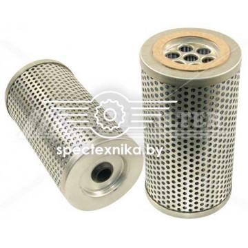Гидравлический фильтр FH00552