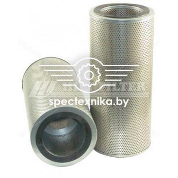 Гидравлический фильтр FH00602