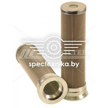 Гидравлический фильтр FH00709