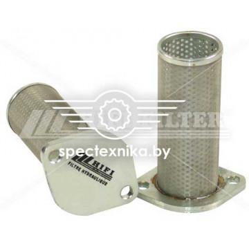 Гидравлический фильтр FH00711