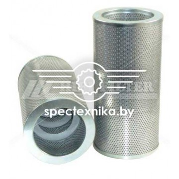 Гидравлический фильтр FH00791