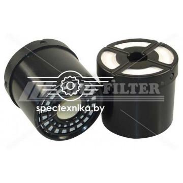 Гидравлический фильтр FH00846