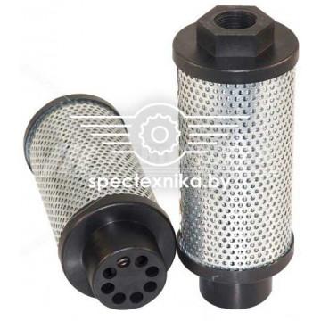 Гидравлический фильтр FH00899