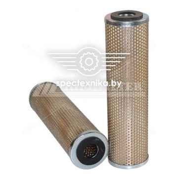 Гидравлический фильтр FH01074