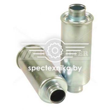 Гидравлический фильтр FH01080