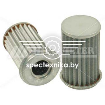 Гидравлический фильтр FH01171