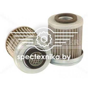 Гидравлический фильтр FH01707