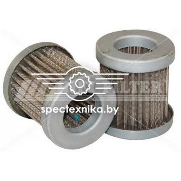Гидравлический фильтр FH01744