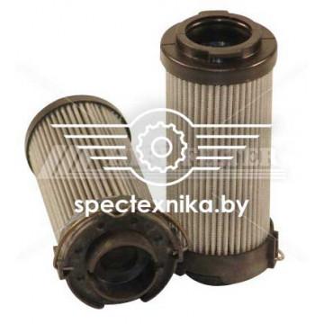 Гидравлический фильтр FH01786