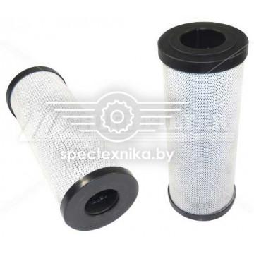 Гидравлический фильтр FH01854
