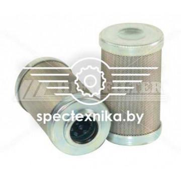 Гидравлический фильтр FH01891