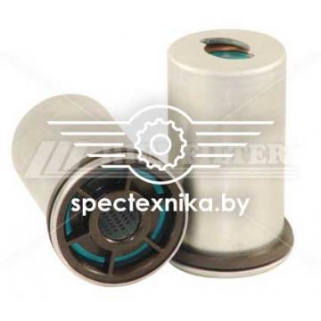 Гидравлический фильтр FH01968