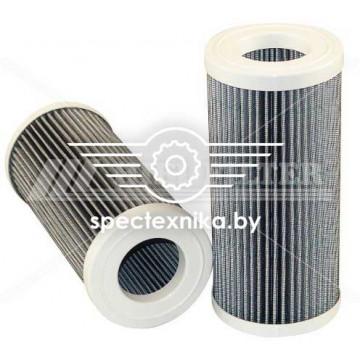 Гидравлический фильтр FH01974