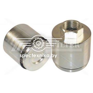Гидравлический фильтр FH02039
