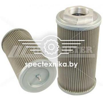 Гидравлический фильтр FH02056