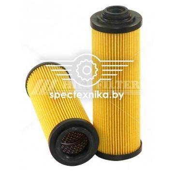 Гидравлический фильтр FH02179