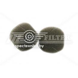 Фильтр охлаждающей жидкости FD01997
