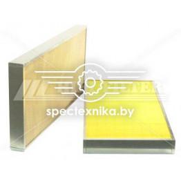 Воздушный фильтр FA00015