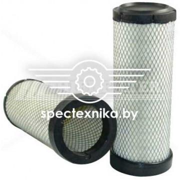 Воздушный фильтр FA01761
