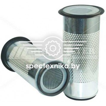 Воздушный фильтр FA01860