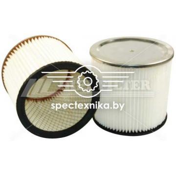 Воздушный фильтр FA01946
