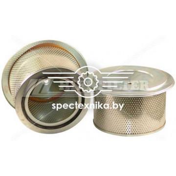 Воздушный фильтр FA01976