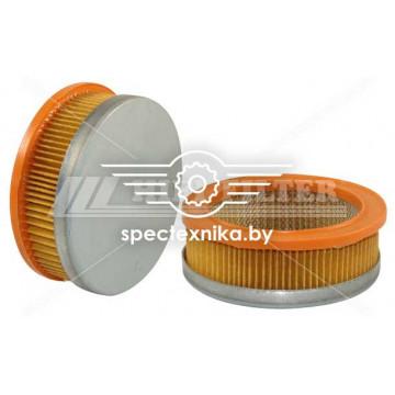 Воздушный фильтр FA02026