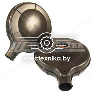 Воздушный фильтр FA02717