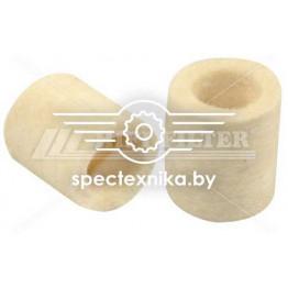 Топливный фильтр FC00136