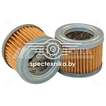Топливный фильтр FC00399