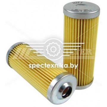 Топливный фильтр FC00552
