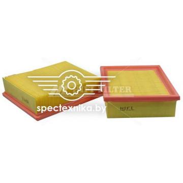 Масляный фильтр FO00005