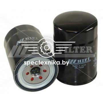 Масляный фильтр FO00300