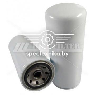 Масляный фильтр FO00458