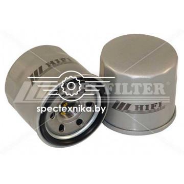Масляный фильтр FO00501