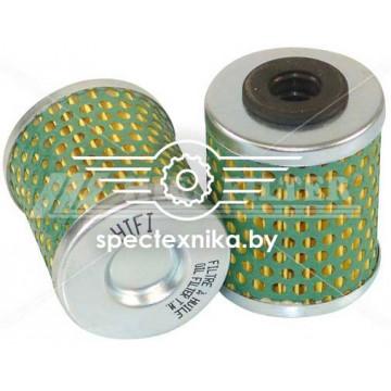 Масляный фильтр FO00512