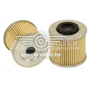 Масляный фильтр FO00513
