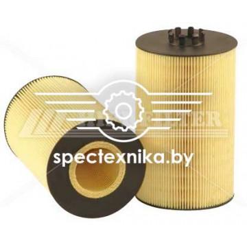 Масляный фильтр FO00553
