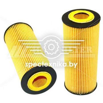 Гидравлический фильтр FH00089