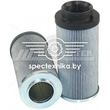 Гидравлический фильтр FH00116