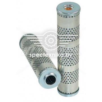 Гидравлический фильтр FH00155